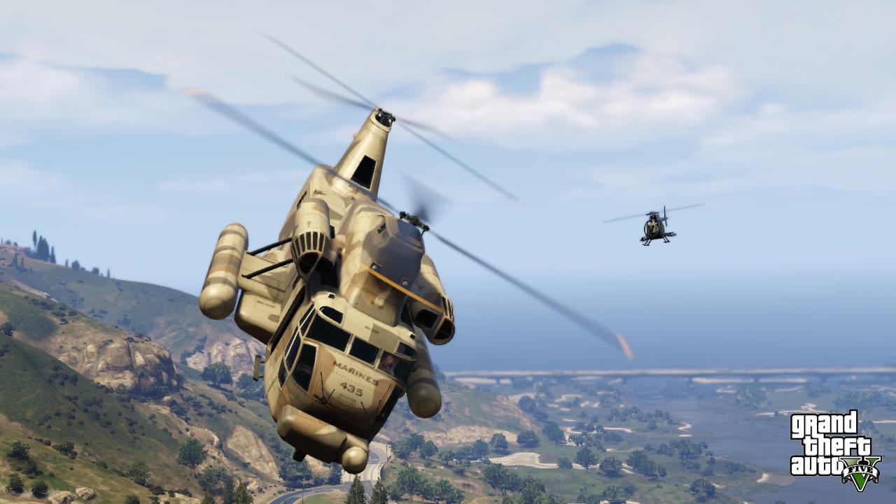Gta_v_marine_helicopter.jpg