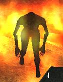 Wiki zumbis Burning_Zombie