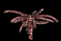 Wiki zumbis 250px-Wraith