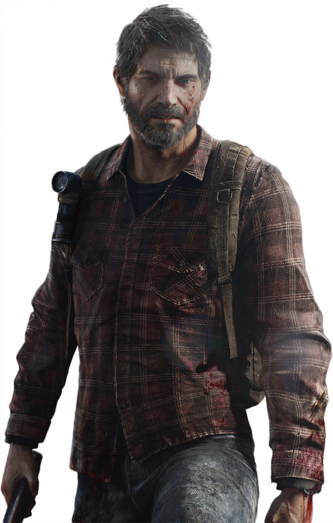 [Análise] The Last of Us Joel