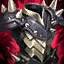http://static2.wikia.nocookie.net/__cb20130731234544/leagueoflegends/images/4/4f/Thornmail_item.png