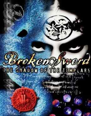 http://static2.wikia.nocookie.net/__cb20130806235017/brokensword/images/thumb/d/d6/Broken_Sword_Shadow_of_the_Templars_Cover.jpg/290px-Broken_Sword_Shadow_of_the_Templars_Cover.jpg