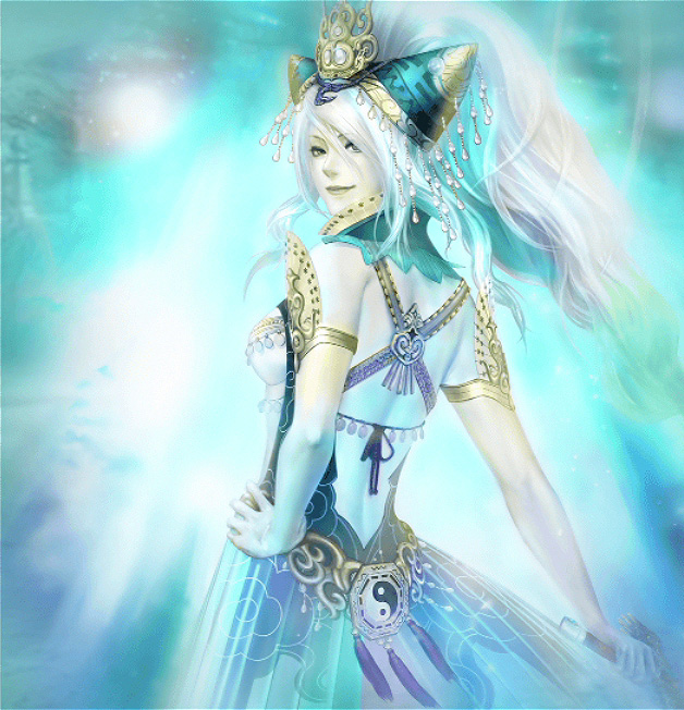 an overview of the chinese godess nu wa The nuwa cannon is a chinese super overview nuwa cannons manifest the true nature of china's primary strategy of mental omega apyr wiki is a fandom games.