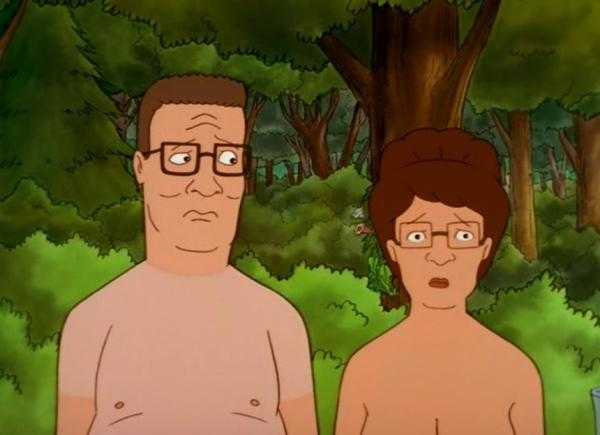 tolstushka-s-seks-igrushkoy
