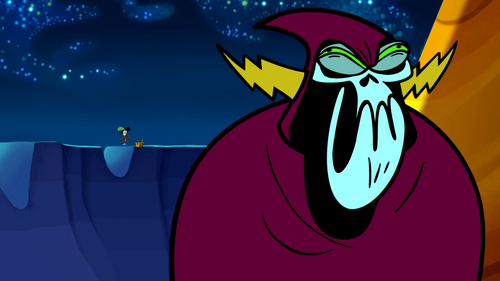 Image s1e2a the picnic lord hater s funny face 04 png wander over