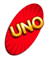 Uno Game Logopedia The Logo And Branding Site