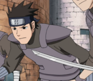~Classificação Ninja~ 185px-Kiri_%28Colete%29