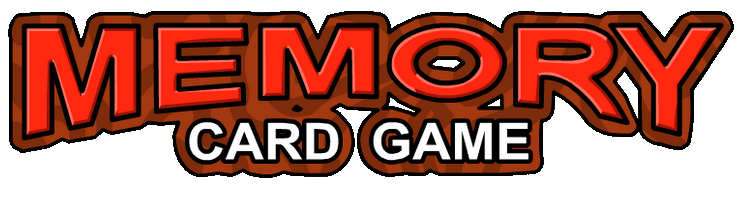 Memory Card Game - Club Penguin Wiki - The free, editable ...