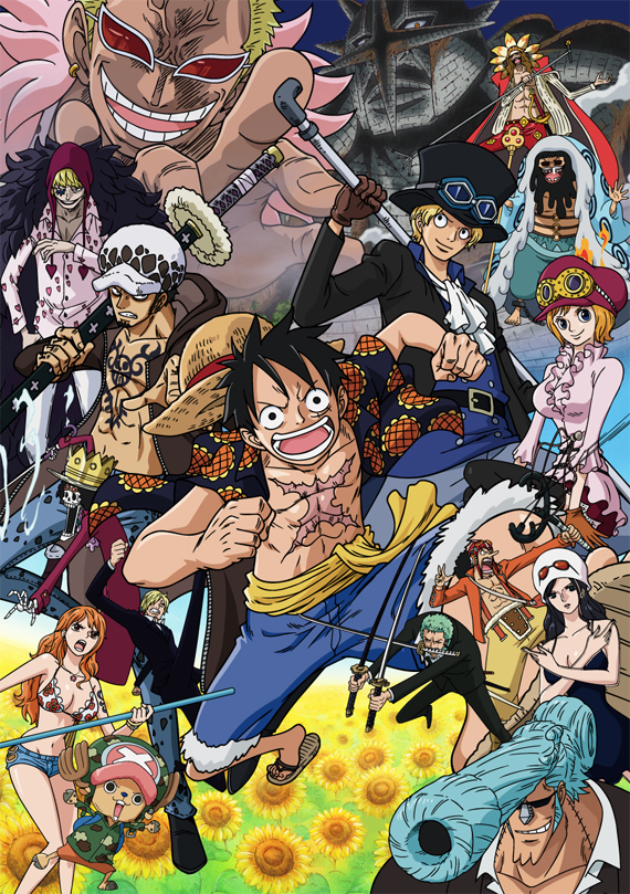 http://static2.wikia.nocookie.net/__cb20130819182556/onepiece/images/5/52/Dressrosa_Arc.png