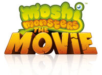 December 2013: Moshi Monsters Featured Article
