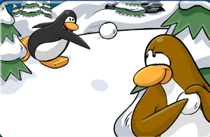 Snowball_Fight.png