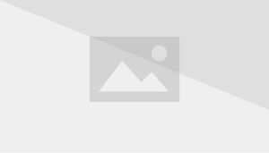 Favorite Vehicles in Dayz SUV_-_Exterior_-_DayZ-Wiki