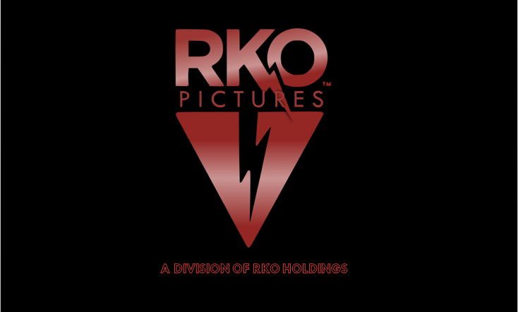 the gallery for gt rko radio pictures logo disney