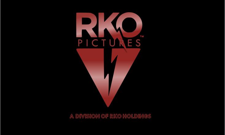 rko logo related keywords rko logo long tail keywords