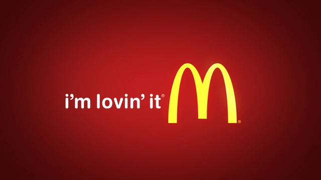 McDonald's/Other - Logopedia, the logo and branding site