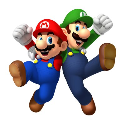 http://static2.wikia.nocookie.net/__cb20130901123326/fantendo/images/3/30/Mario_and_luigi_siblings_day_by_xxnin_8_bitcloud64xx-d6484ux.jpg