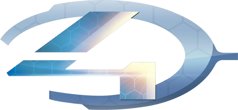 Image - Halo 4 Logo.png - Halo Nation — The Halo ...