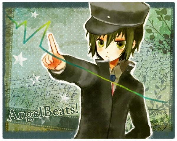 Ayato-Naoi-angel-beats-12640626-600-480.