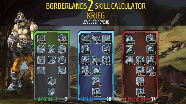 Image Result For Krieg Builds Fire