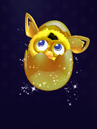 Furby Boom! App - Offi...