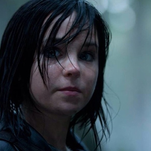 Katelyn Mager - Camp Half-Blood Wiki - Percy Jackson, The ...