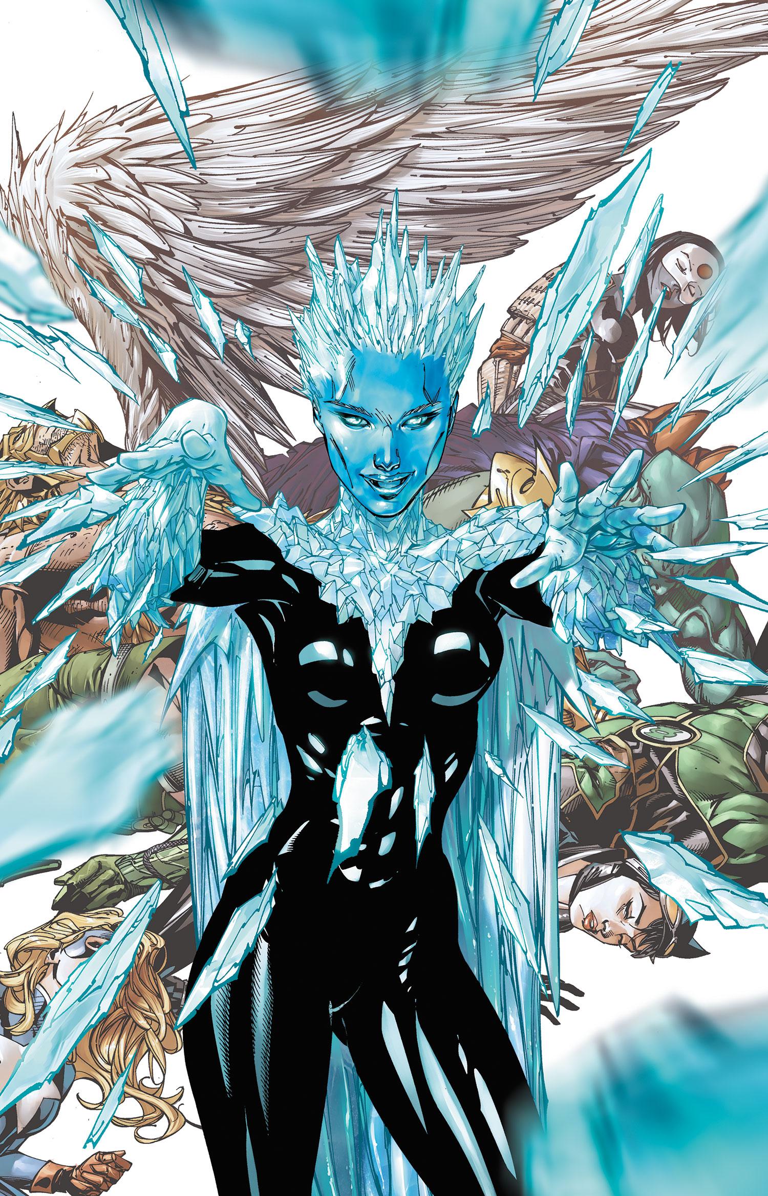 Justice_League_of_America_Vol_3_7.2_Kill