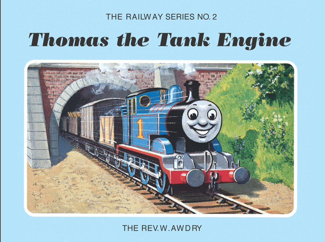 Youtube thomas the tank engine & friends the kipper flying