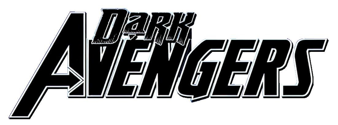 Dark Avengers - Marvel Comics Database