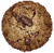 50px-Smallcookie2.png