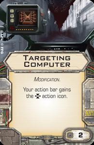 imperial aces expansion cards for desktop