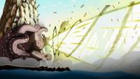 Yondaime Hokage no Chikara ! 200px-Gyuki%27s_Bijudama