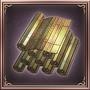 90px-WO3U_Trophy_32.png