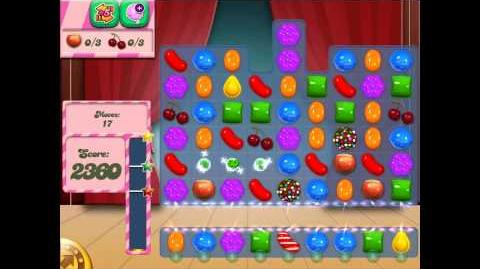 candy crush saga level 214 no boosters ipad 4 0 03 25 230 views candy
