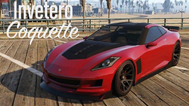 Coquette-GTAV-Front.jpg