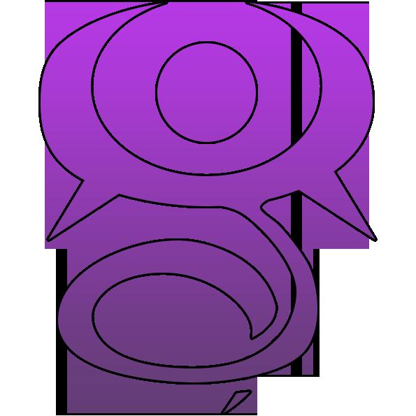 Guilds     Phantom_Lord_Symbol
