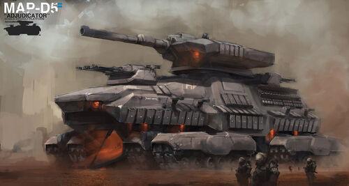 Скачать Игру Super Tank - фото 5