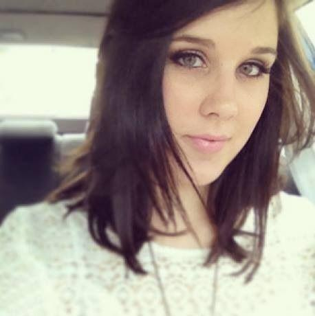 rooster teeth who is barbara dating Website, roosterteethcom/barbara barbara julie dunkelman (born july 2, 1989) is a canadian actress, community manager and.
