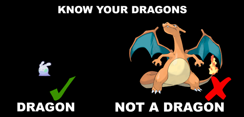 That Awkward Moment........... - Page 9 Dragon_Goomy_makes_Charizard_cry