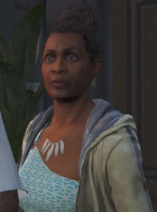 DeniseClinton-GTA5.png
