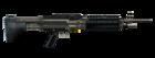 M249-GTAV-ingameModel.png