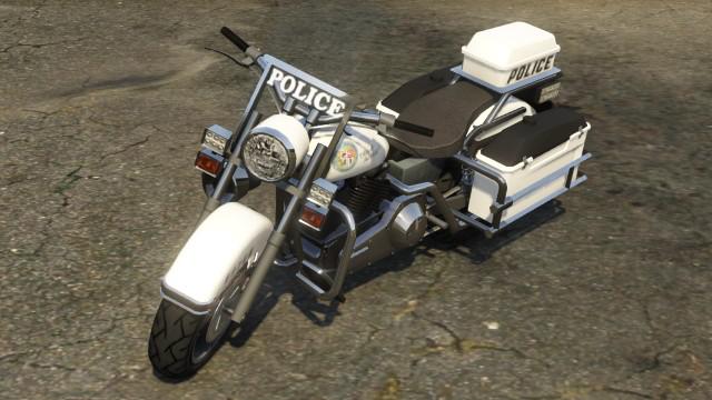 PoliceBike-GTAV-Front.png