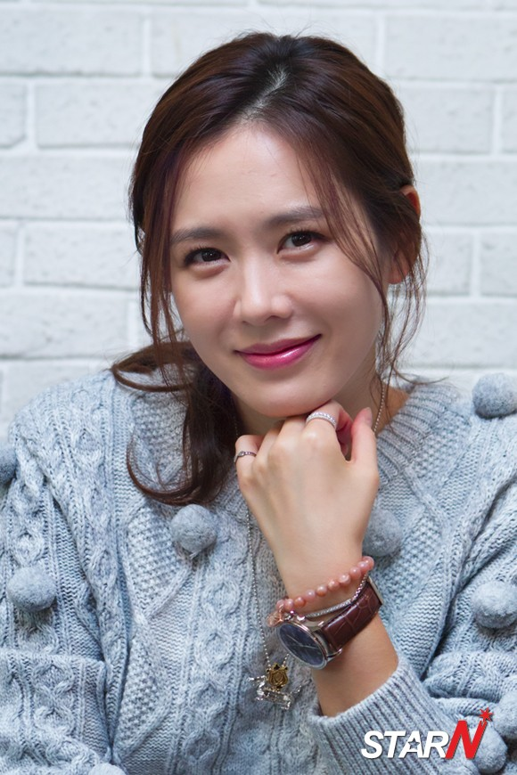 son ye jin dramawiki Photo