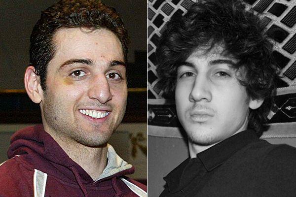 Dzhokhar Tsarnaev Biography, Age, Sentence, Family ...