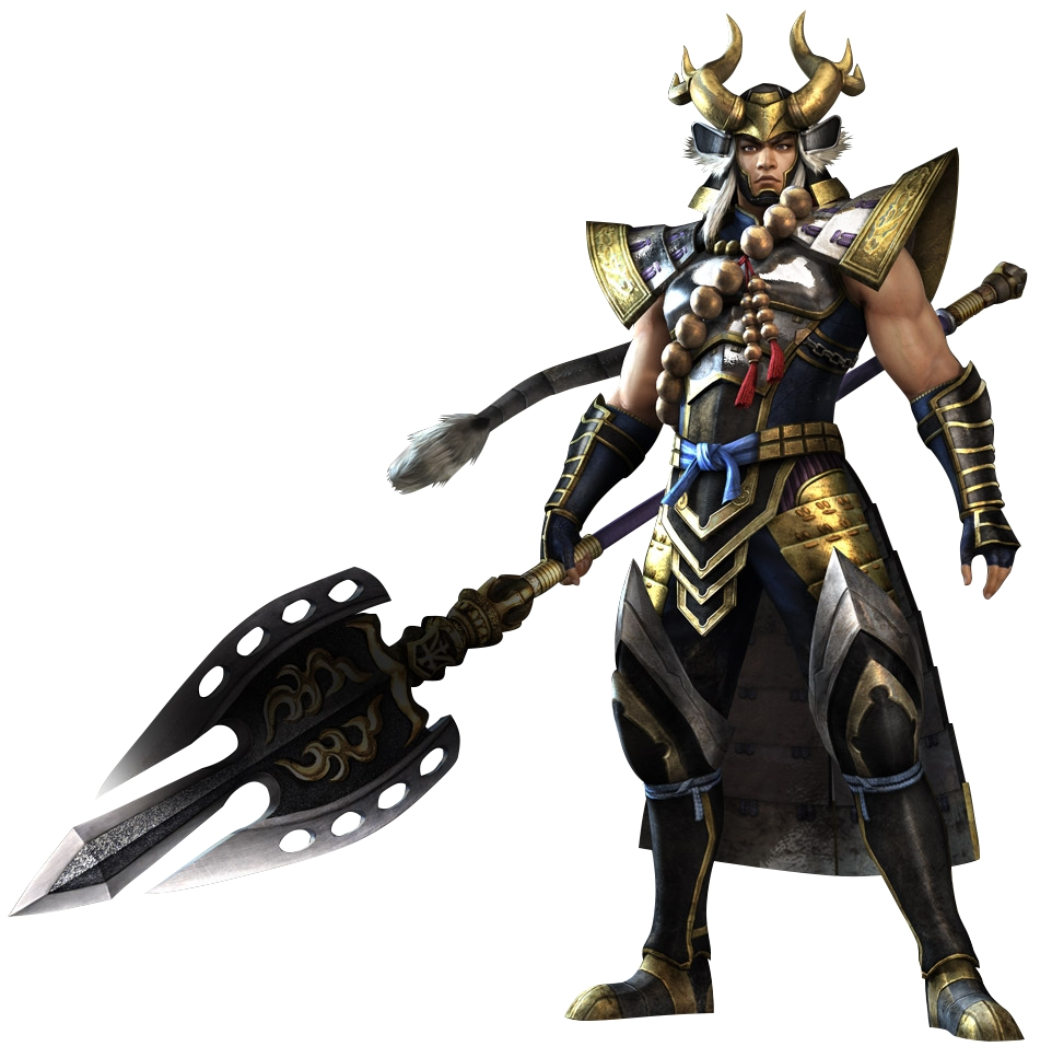 dynasty warriors 8 xtreme legends 5th weapons guide