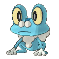 PKMNXY656.png