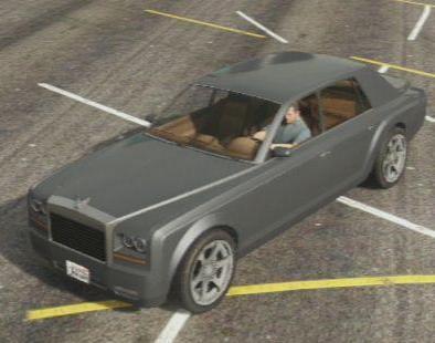 Super Diamond - GTA Wiki, the Grand Theft Auto Wiki - GTA ... Gta 5 Super Diamond