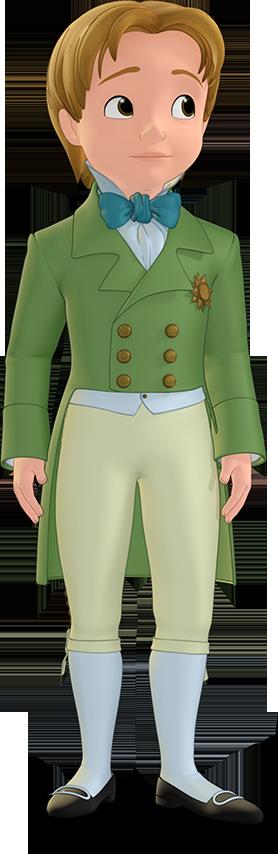 de la princesa sofia james el principe dibujo de la  : Jameslooksup from memespp.com size 278 x 854 png 215kB