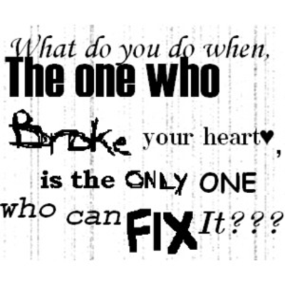 sad love quotes for her for him in hindi photos wallpapers