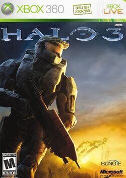 Halo3coverart