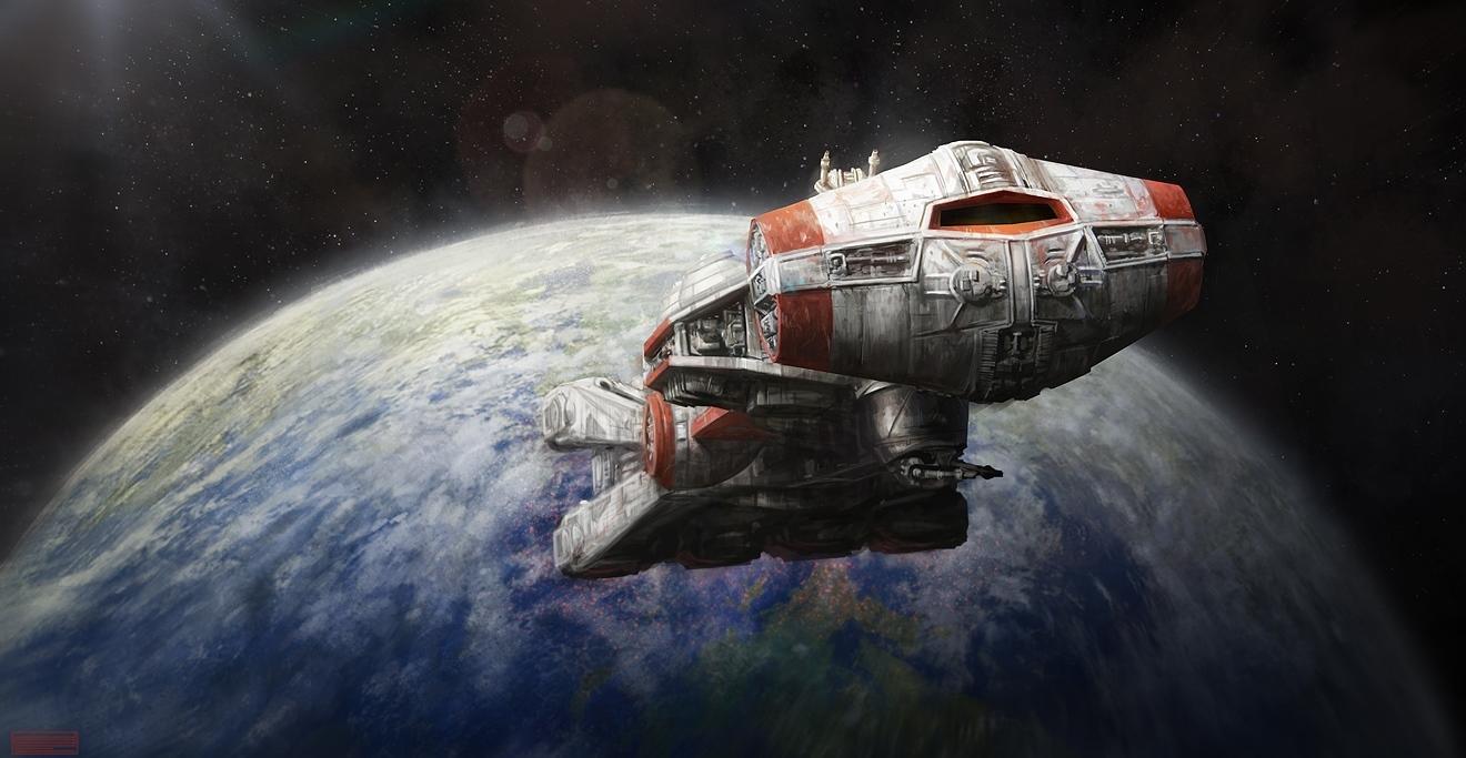 Tantive Iv Wookieepedia The Star Wars Wiki